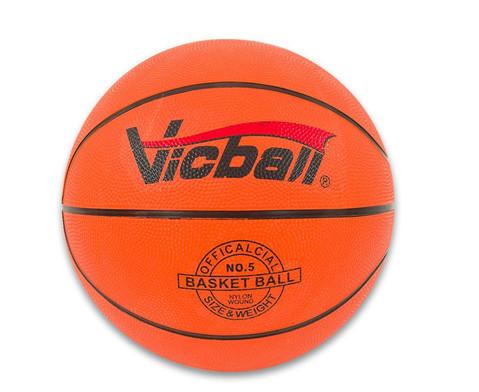 Schul Basketball-2