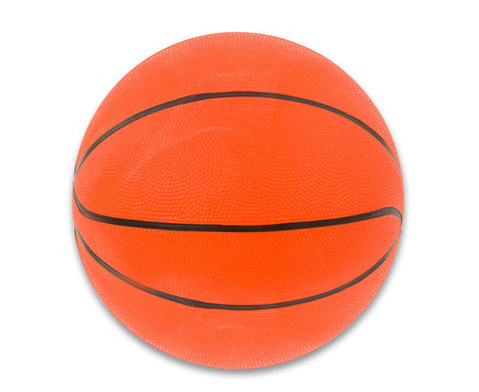 Schul Basketball-3