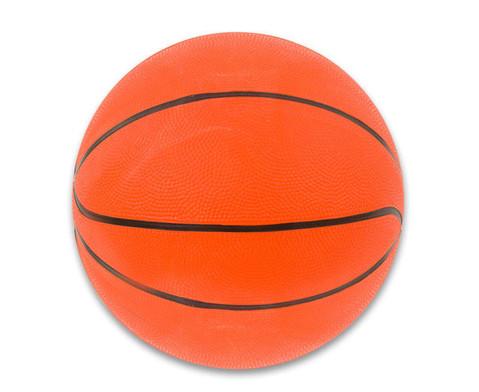 Schul-Basketball Gr 7-5