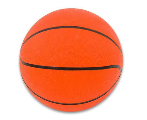 Schul Basketball-5