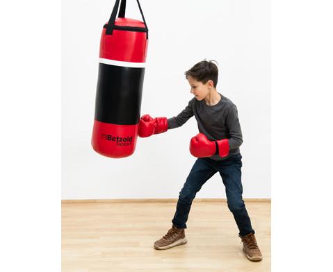 Box-Set Champion-2