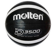 Molten Outdoor Basketball