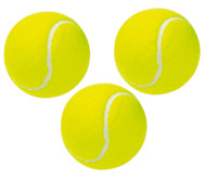 Tennisball-Set