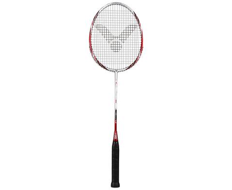 Badminton-Schlaeger Victor Atomos 500-1