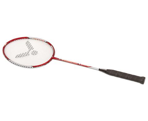 Badmintonschlaeger Victor Atomos 500-2