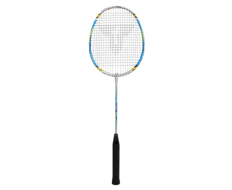 Badmintonschlaeger Talbot-Torro Fighter 46-1