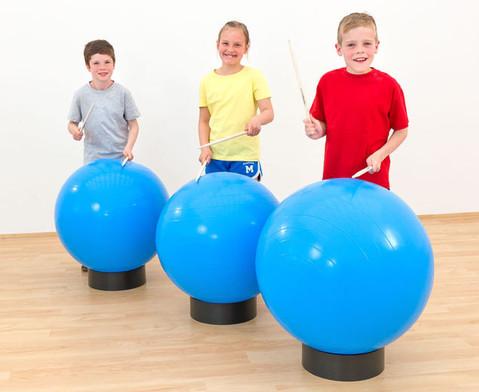 Gymnastik-Trommel-Set-3