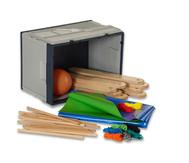 pedalo®-Teamspiel-Box 2
