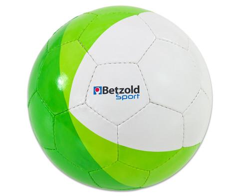 Betzold Sport Leichtspielball