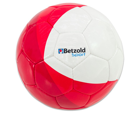 Betzold Sport Trainings-Fussball
