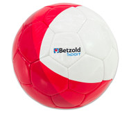 Trainings-Fußball Betzold Sport