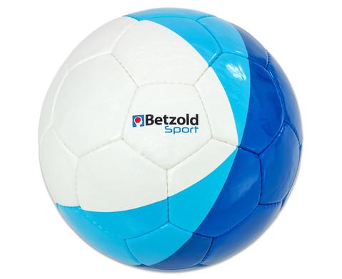 Betzold Sport Schul-Fussball