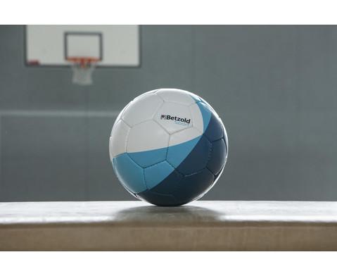 Schul-Fussball Betzold Sport-3