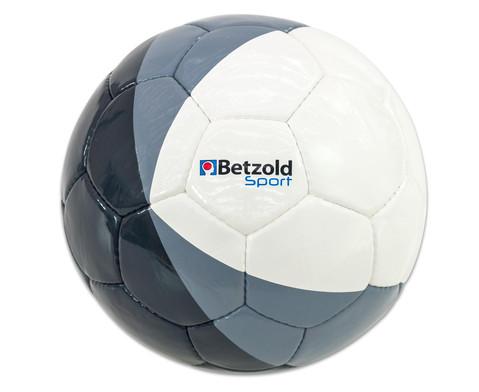 Betzold Sport Wettspielfussball