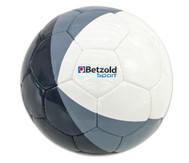 Wettspielfußball Betzold Sport