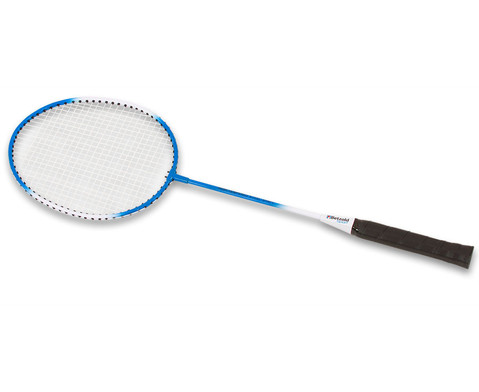 Badminton-Schlaeger einzeln-2