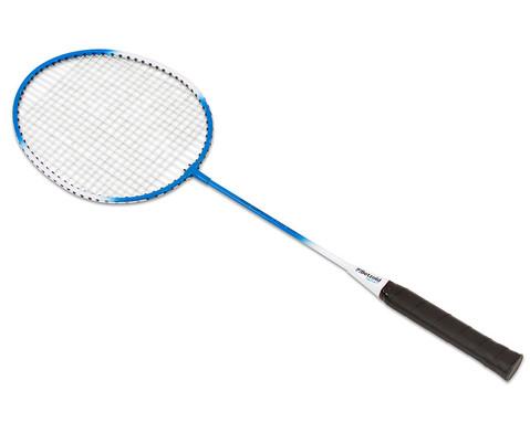 Badmintonschlaeger einzeln