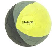 Soft-Indoor-Fußball Betzold Sport