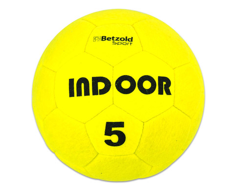 Betzold Sport Indoor-Fussball