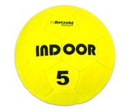 Indoor-Fußball Betzold Sport