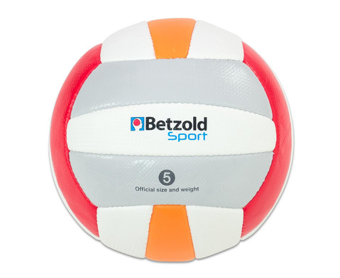 Beach-Volleyball Betzold Sport
