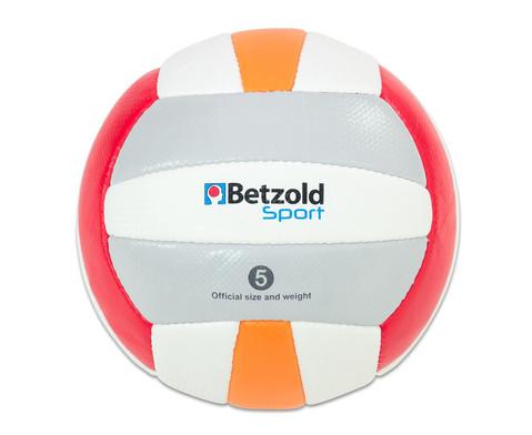Betzold Sport Beach-Volleyball
