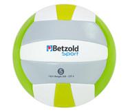 Leicht-Volleyball Betzold Sport