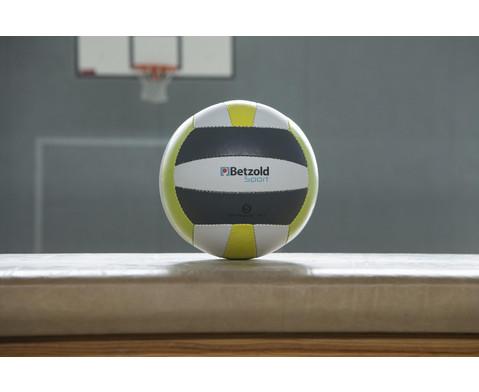 Leicht-Volleyball Betzold Sport-4
