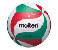 Schul-Volleyball Molten V5M1500