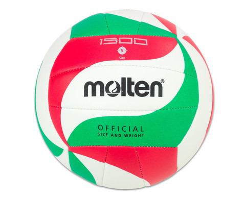 Volleyball-Schulset 13-tlg-2