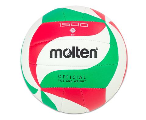 Volleyball-Schulset-2