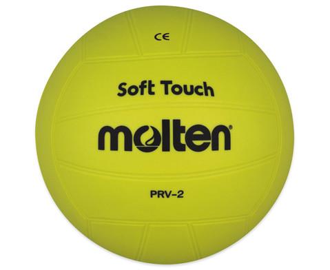 Volleyball-Schulset-3