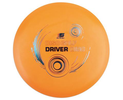 Wurfscheiben-Set Disc Golf-4