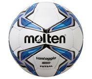 Molten Futsal Ball