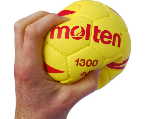 Weicher Methodik-Handball-5