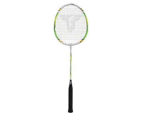 Badmintonschlaeger Talbot Torro Sniper 36-1