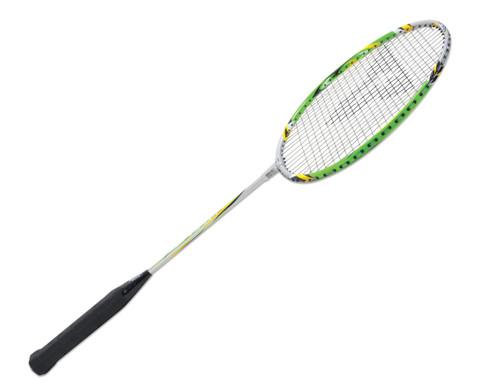 Badmintonschlaeger Talbot Torro Sniper 36-2