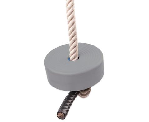 Sitz- und Prallschutz fuer Swing-Top