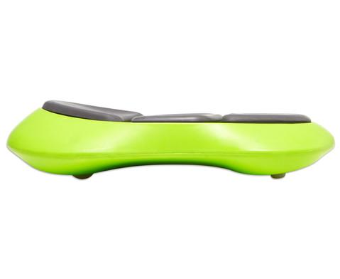 Funfahrzeuge - Gonge Rollbrett Floor Surfer - Onlineshop