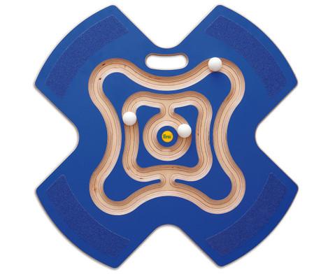 Balancierbrett Stern-1