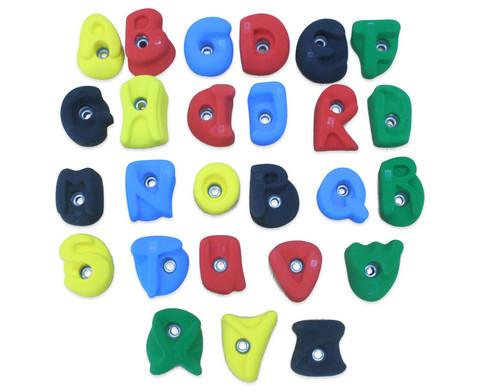 Kinder-Klettergriff-Sets-9