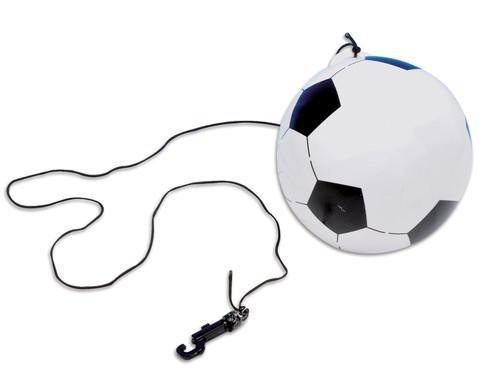 Komm-zurueck-Ball