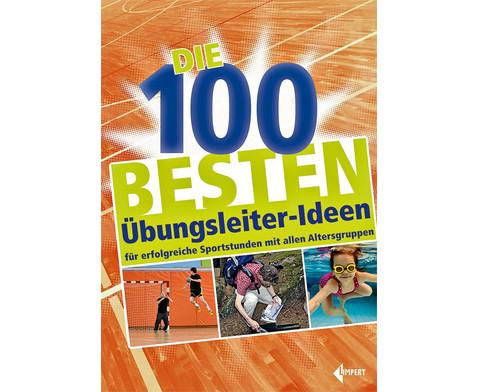 Die 100 besten UEbungsleiter-Ideen-1