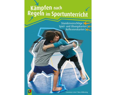 Spiele kennenlernen sportunterricht