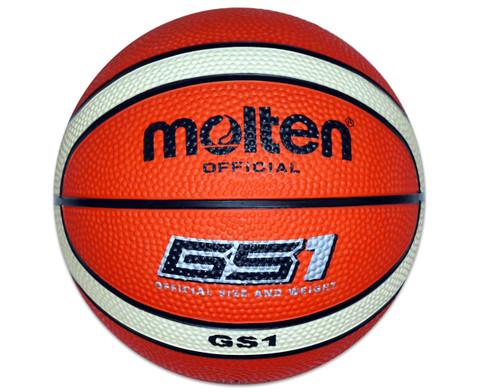 Molten Trainings-Basketball GR-2