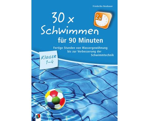 30 x Schwimmen fuer 90 Minuten-1