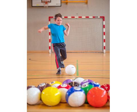 Fussball-Billard-2