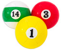 Fussball-Billard-4