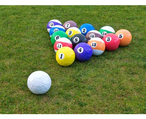 Fussball-Billard-7