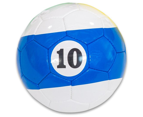 Fussball-Billard-9